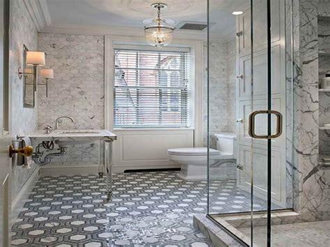 bathroom floor idea bathroom bathroom glass tile flooring ideas bathroom