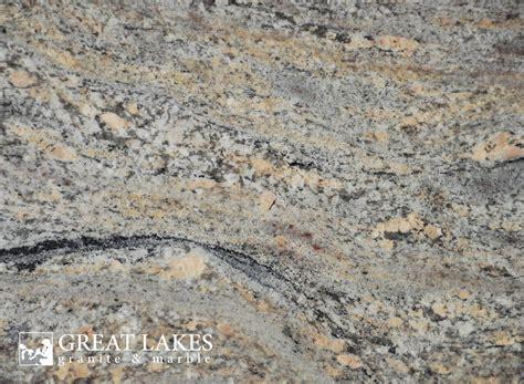 crema bordeaux granite great lakes granite marble