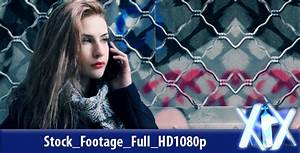 Cell Phone Bad Connection by XnitroX | VideoHive