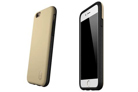 iphone 6 for 35 best iphone 6 plus cases for 2015 digital trends