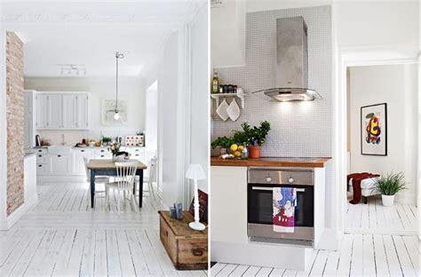parquet chambre chambre avec parquet blanc design de maison