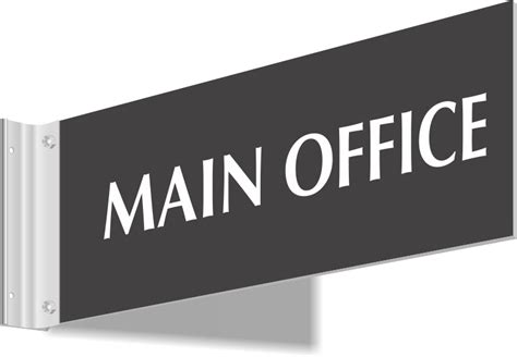 Main Office Signs. Directional Signs. Labor Signs. 1st January Signs. Uti Kidney Signs Of Stroke. Road England Signs Of Stroke. Kos Signs. Treasure Signs. Creative Business Signs Of Stroke