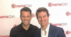 TOWIE star Mark Wright to lose EXTRA job as US show faces ...