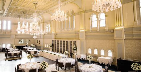 wedding venues sydney cbd historic wedding venue