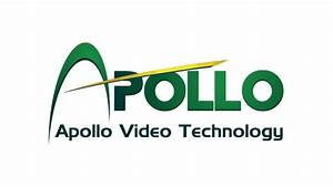 Apollo Video Technology Company and Product Info from Mass ...