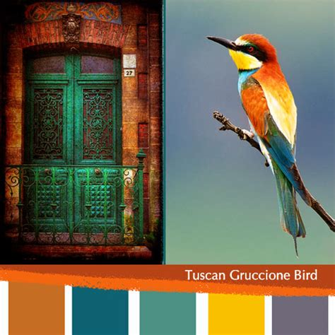 tuscan wall paint ideas t wall decal