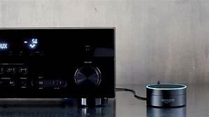 Magenta Smart Home Amazon Echo : amazon echo die smart home revolution f r smart home hasser ~ Lizthompson.info Haus und Dekorationen