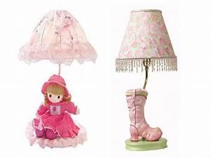 Lamp girl lamps disney princess animated lamp nursery for Floor lamp baby girl room