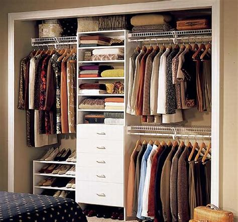 how to make storage space in your home hometone