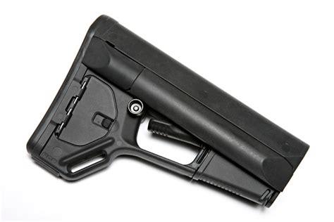 Magpul ACS Carbine Stock, Mil-Spec