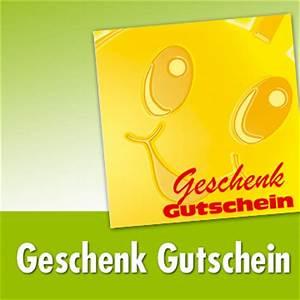 Baumarkt Bad Frankenhausen : geschenkgutschein herkules bau garten markt ~ Orissabook.com Haus und Dekorationen