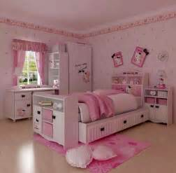 Decorating Ideas For Bedrooms Decorating Ideas For Hello Bedroom 34 Home Delightful