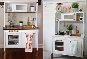 Ikea Küche Pimpen : pimp my ikea playkitchen ~ Eleganceandgraceweddings.com Haus und Dekorationen