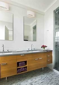 28 Model Modern Bathroom Vanities Ideas