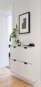 Meuble à Chaussures But : d couvrir les meubles chaussures en 50 photos ~ Teatrodelosmanantiales.com Idées de Décoration