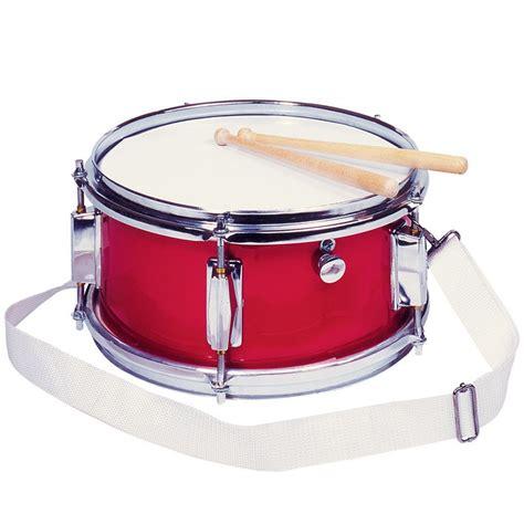 metal box tambor de guardia para colgar kinuma com