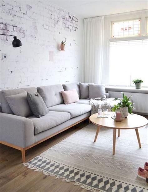 Scandinavian Living Room Design Ideas Inspiration by We Found The Scandinavian Living Room Ideas You Were