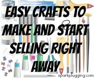 18 best images about Craft ideas to sell on Pinterest