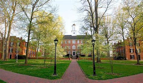 colleges  universities  ohio