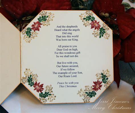 christmas before meal prayer x mas