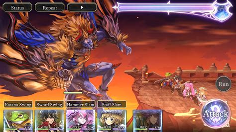 gacha games  mobile rpgs  android android
