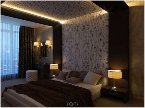 small bedroom false ceiling best 25 small toilet design ideas on pinterest toilet 17143 | 382b51b7741c35fdf87547029ac877ad ceiling design for bedroom false ceiling design