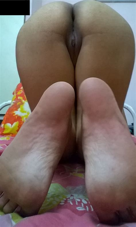 Instantfap Indian College Slut Here Shaved My Vagina