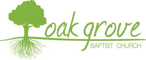 oak grove preschool church logo png www imgkid the image kid has it 214