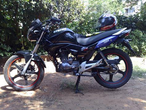 suspencion a aire para motos motores py