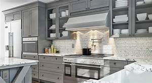 us cabinet depot kitchen cabinets shaker grey kitchen cabinets 886