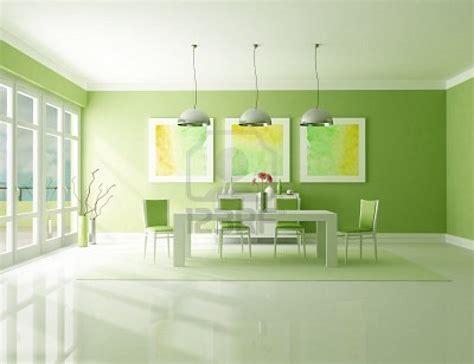 and green room minimalist green dining room design decobizz com