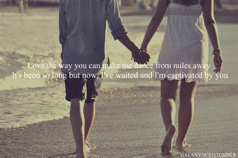 Love Quotes Couple Love Quotes Wallpapers Couple Love Quotes Couples In Love Quotes True