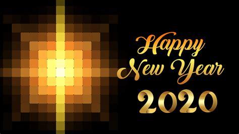 special happy  year  wallpaper hd  desktop images