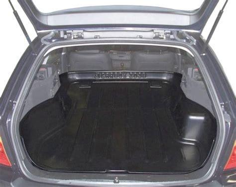 bac de coffre bmw s 233 rie 3 touring achat vente protection de coffre bmw s 233 rie 3 touring lignauto