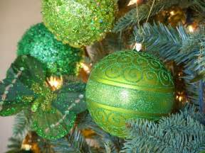 photo album collection lime green and ornaments all can all guide and