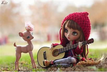 Guitar Profile Wallpapers Cool Toy Stylish Wallpapersqq