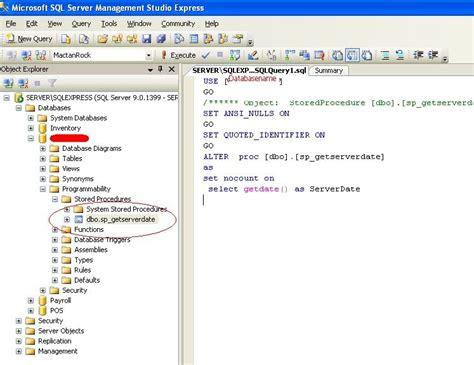 visual basic source code visual basic synchronize