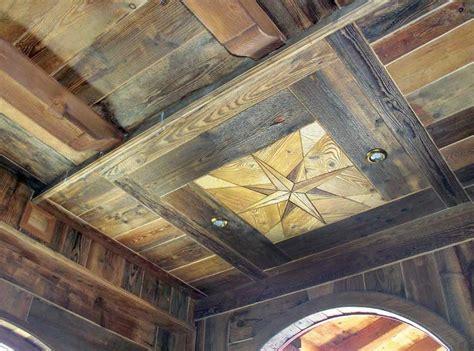 rivestimento soffitto in legno controsoffitto in legno perlinato con rivestimento