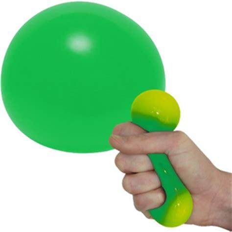 color morph funfidgets color morph