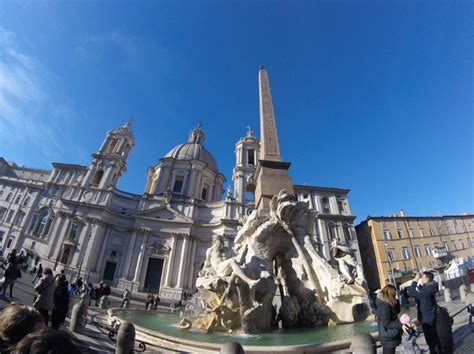 Best Family Hotels In Rome by Where To Stay In Rome With Best Areas Hotels Apartments