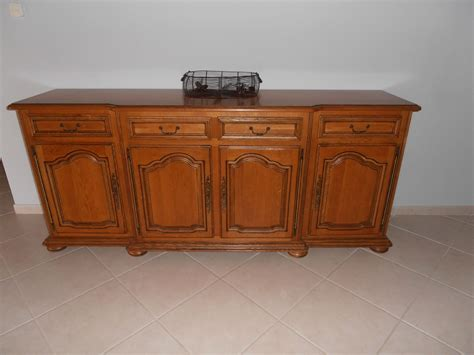 comment peindre des meubles de cuisine meubles de cuisine en bois brut a peindre maison design
