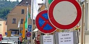 Stadt Bad Belzig : stra en gesperrte f r bad belziger festwoche ~ Eleganceandgraceweddings.com Haus und Dekorationen