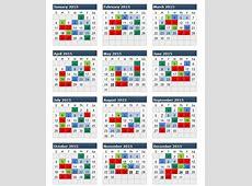 2015 Payroll Calendar New Calendar Template Site