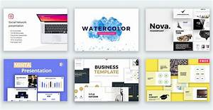 95 free powerpoint templates best ppt presentation themes for Office com templates powerpoint