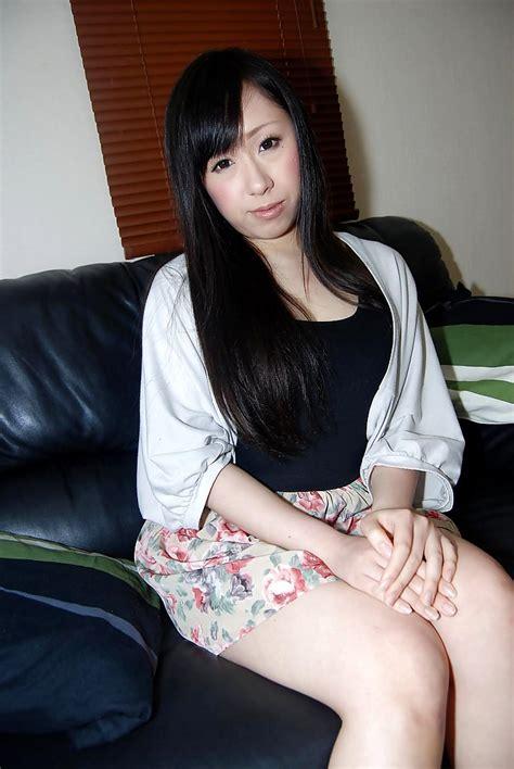 maiko teens mio kuriyama various undressing online sex hd pics