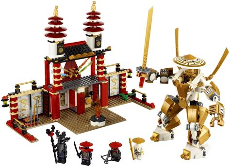 temple of light 70505 temple of light ninjago wiki fandom powered by wikia