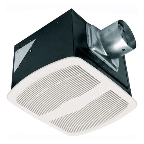 air king ceiling exhaust fan air king quiet zone 80 cfm ceiling exhaust fan ak80ls