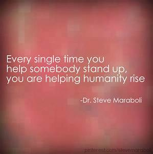 Quotes About Helping. QuotesGram