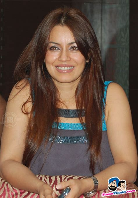 stars spotted mahima chaudhary picture