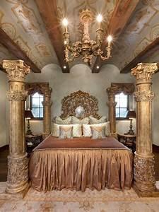 25, Southwestern, Bedroom, Design, Ideas